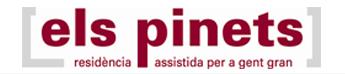 RESIDENCIA ELS PINETS